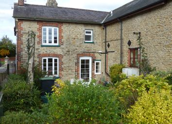 Thumbnail 3 bed cottage to rent in High Street, Gillingham