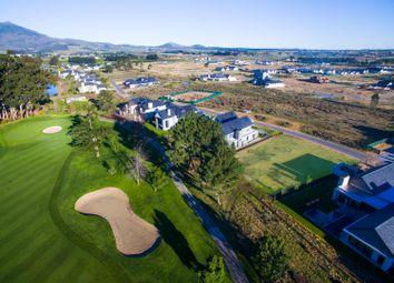 Thumbnail Land for sale in R301 Wemmershoek Rd, Paarl, 7646, South Africa