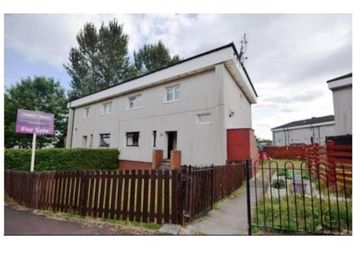 Thumbnail 2 bed flat to rent in Millgate Road, Hamilton