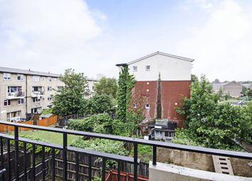 2 bed maisonette for sale in Clapton, Clapton, London E5