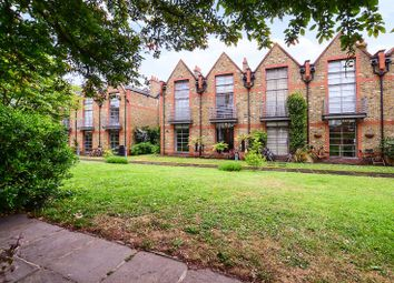 Thumbnail 2 bed property for sale in Burns Road, Battersea Park