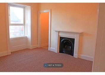 Thumbnail 2 bedroom maisonette to rent in Mill Lane, Montrose