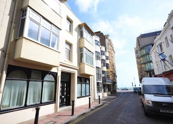 Thumbnail Studio to rent in Middle Street, Brighton