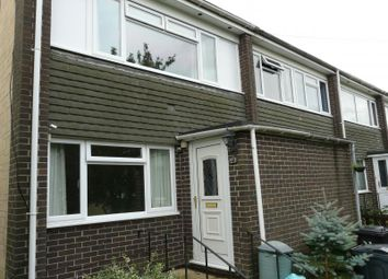 Thumbnail 2 bed property to rent in Orchard Park Close, Hungerford