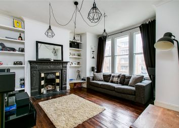 Thumbnail 2 bed property for sale in Yukon Road, London