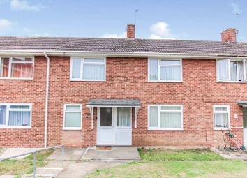 Medwall Green, Southampton SO19. 3 bed terraced house
