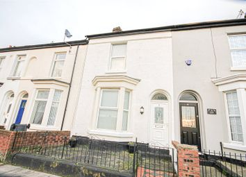 3 bed terraced house to rent in Kings Road, Bootle L20