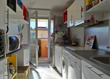 Thumbnail 2 bed apartment for sale in Saint-Laurent-Du-Var, 06700, France