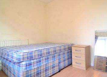 Thumbnail Property to rent in Dyer Road, Southampton