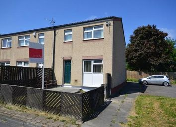 Thumbnail 3 bed terraced house to rent in Middleton Way, Leeds