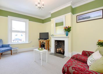Thumbnail 2 bedroom flat for sale in Tolworth Park Road, Tolworth, Surbiton