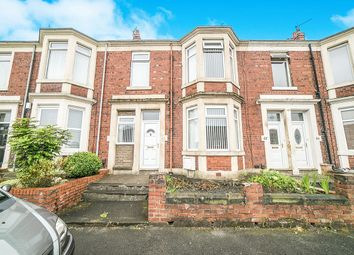 Thumbnail 3 bed property for sale in Market Lane, Dunston, Gateshead