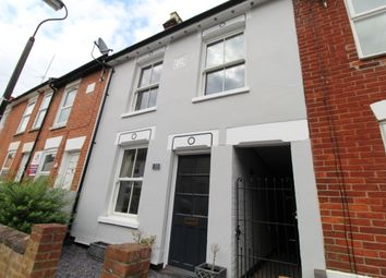 Room to rent in Albert Street, Colchester CO1