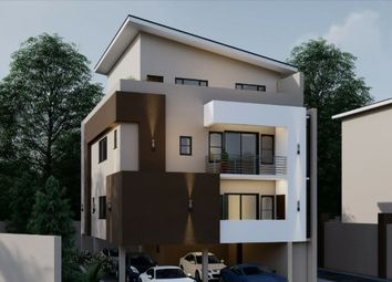 Thumbnail 5 bed detached house for sale in Cluster 4, River Park Estate, Airport Road, Lugbe