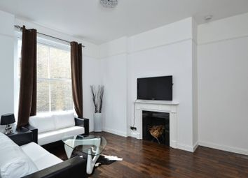 Thumbnail 2 bedroom flat to rent in Old Brompton Road, Earls Court