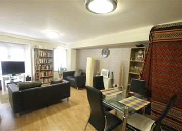 Thumbnail 1 bed flat for sale in Hanover Mill, Quayside