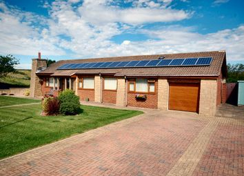 Thumbnail 3 bed bungalow for sale in St Andrews Road, Whitby
