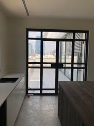 Thumbnail 3 bed apartment for sale in New Luxury Penthouse For Sale On The Desirable Rothschild Blvd., Rothschild Blvd., Israel
