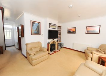 Thumbnail 4 bed detached house for sale in Langer Lane, Chesterfield