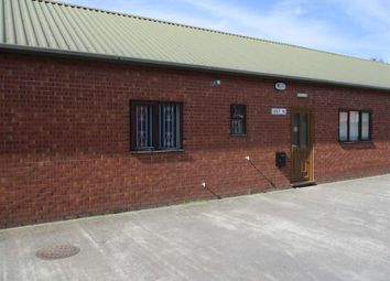 Thumbnail Office to let in Whitestone Business Park, Hereford
