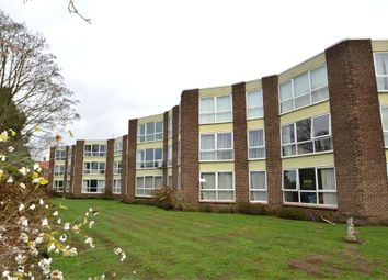 2 bed flat to rent in Parkside Court, Weybridge, Surrey KT13