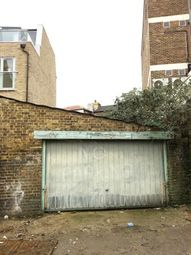 Thumbnail Property for sale in Land Rear Of 2 Star Hill, Rochester, Kent