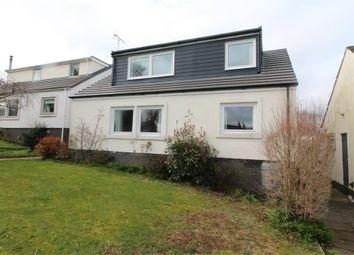 Thumbnail 3 bed detached bungalow for sale in Quakers Close, Sockbridge, Penrith