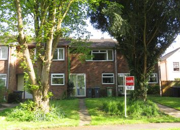 Thumbnail 3 bed property to rent in Elmbank, Southam