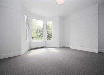 Property to rent in London Master Bakers Almshouses, Lea Bridge Road, London E10