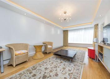 Thumbnail 2 bedroom flat for sale in Devonport, 23 Southwick Street, London