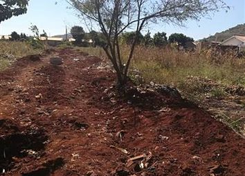 Thumbnail Land for sale in Harare, Harare, Zimbabwe