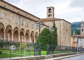 Thumbnail 6 bed villa for sale in Historic Centre, Bobbio, Piacenza, Emilia-Romagna, Italy