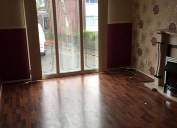 Thumbnail 4 bed terraced house to rent in Yardley Close, Oldbury