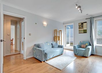 Thumbnail 1 bed flat to rent in Ares Court, Homer Drive