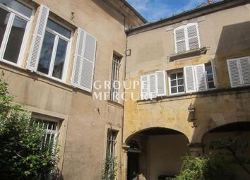 Thumbnail 6 bed property for sale in Langres, Champagne-Ardenne, 52200, France