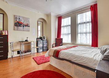 Room to rent in St.Elmo Road, Shepherds Bush W12