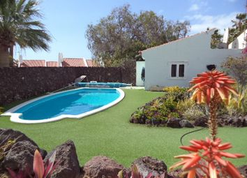 Thumbnail 2 bed villa for sale in Calle Robert Schuman, San Miguel De Abona, Tenerife, Canary Islands, Spain