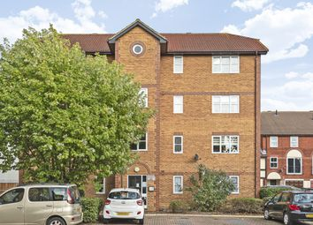 Thumbnail Flat for sale in Cameron Square, Mitcham