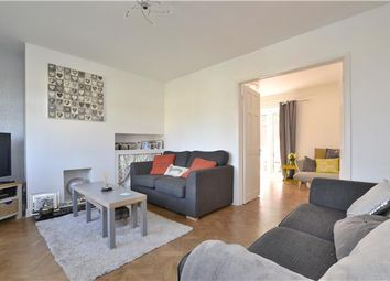 Thumbnail 3 bed semi-detached house for sale in Stirtingale Road, Bath, Somerset