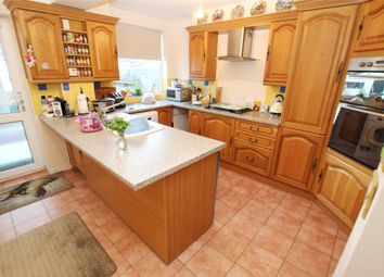Thumbnail 3 bed end terrace house for sale in Westmoreland Avenue, Welling, Kent
