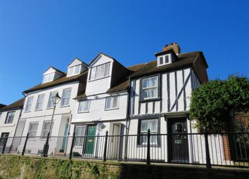 Thumbnail 3 bedroom property to rent in High Street, Hastings