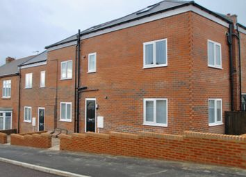 Thumbnail 1 bedroom flat to rent in Deckham Terrace, Deckham, Gateshead, Tyne & Wear
