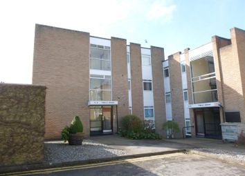 Thumbnail 1 bedroom flat for sale in Powells Orchard, Handbridge, Chester