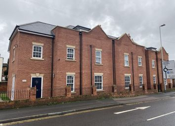 2 bed flat to rent in Kapa House, Reading RG1