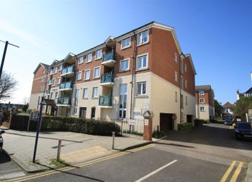 Thumbnail 1 bed property for sale in Hamlet Court Road, Westcliff-On-Sea