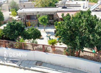 Thumbnail Bungalow for sale in Anavargos, Paphos, Cyprus