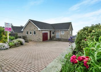 3 bed detached house for sale in Coach Lane, Stanton-In-The-Peak, Matlock DE4