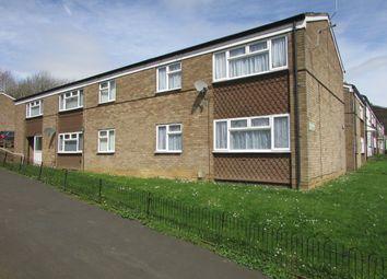 1 bed flat for sale in Archer Road, Stevenage SG1
