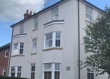 Thumbnail 2 bed flat to rent in Welton House, Braunston, Northants