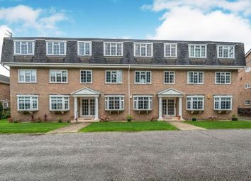 2 bed flat for sale in Warrenhurst Court, Warren Road, Crosby, Liverpool L23
